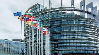 54 eurodiputados en juego para una Europa que debe afrontar el Brexit y su papel en el mundo
