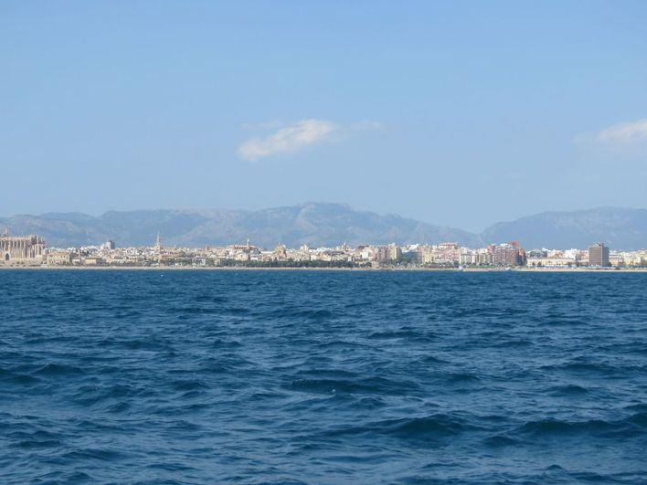 El Mediterráneo se erige como el mar más contaminado del mundo