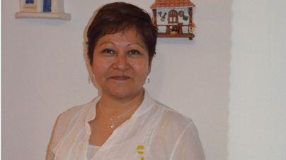 El juez decidirá antes de un mes sobre la extradición del hijo de la mujer de s'Arenal y su novia