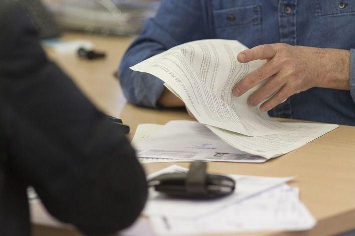 El Supremo ratifica que los interinos de la CAIB cobren la carrera profesional
