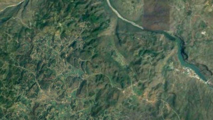 Diez muertos y ocho desaparecidos al volcar un barco en un río de China