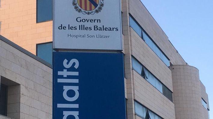 UGT denuncia contratación 'a dedo' en hospitales públicos de Baleares