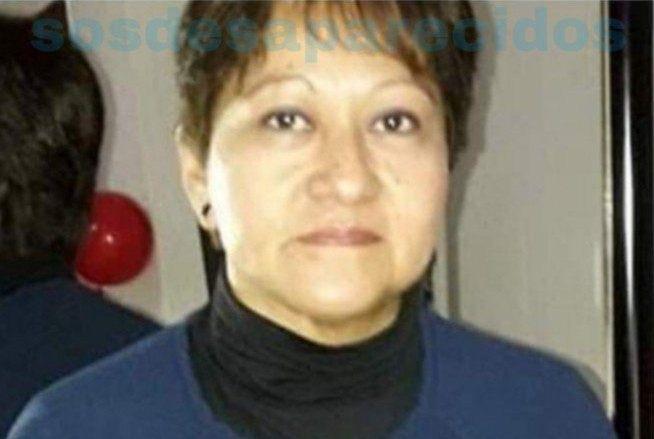 Bélgica autoriza la entrega a España del hijo de la mujer asesinada en s'Arenal y su novia