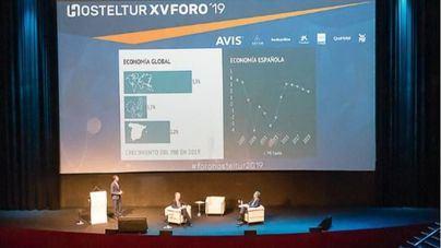 Los fondos de inversión seguirán apostando por el vacacional en España pese al alto precio