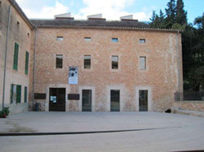 Cerrado 20 minutos un colegio electoral de Alaró porque no había papeletas de El Pi