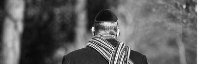 El Gobierno alemán recomienda a los judíos del país no llevar kipá