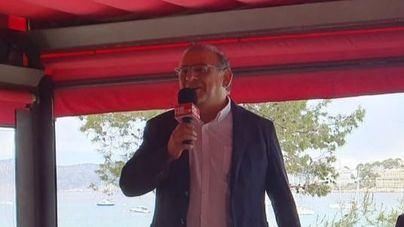 Alfonso Rodríguez Badal vuelve a dar la victoria al PSOE en Calvià