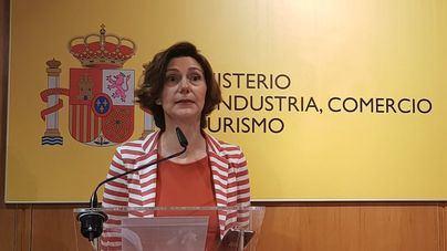 Oliver: 'El turismo español dejará de ser competitivo si no nos esforzamos en hacerlo sostenible'