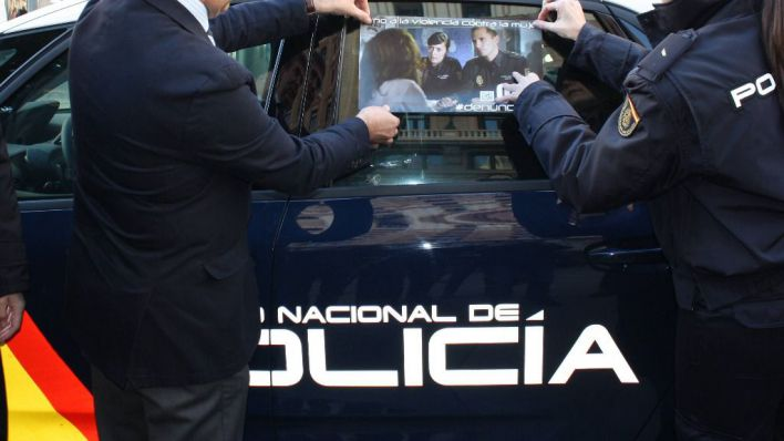 El número de víctimas de violencia de género sube un 14,3 por cien en Baleares