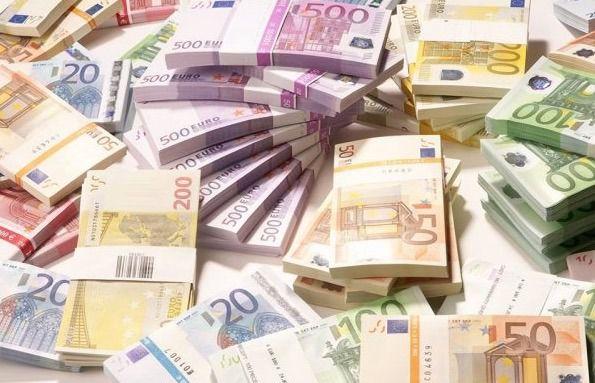 El déficit de Baleares se sitúa en el -0,61 por ciento del PIB