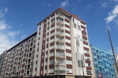 La firma de hipotecas sobre viviendas crece un 49 por ciento en Baleares