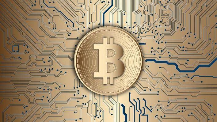La tecnología blockchain cala en nuestra región gracias a los Mallorca Blockchain Days