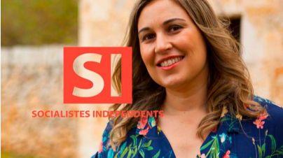 Pepi González dimite como regidora de Socialistes Independents en Lloseta