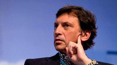 Mateo Isern renuncia a ser concejal en Palma y abandona la política