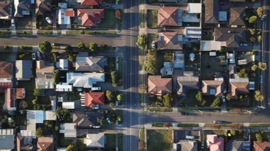 ¿Crees que todas las hipotecas son iguales?