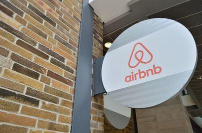 Airbnb se niega a pagar la sanción del Govern por alquiler vacacional ilegal