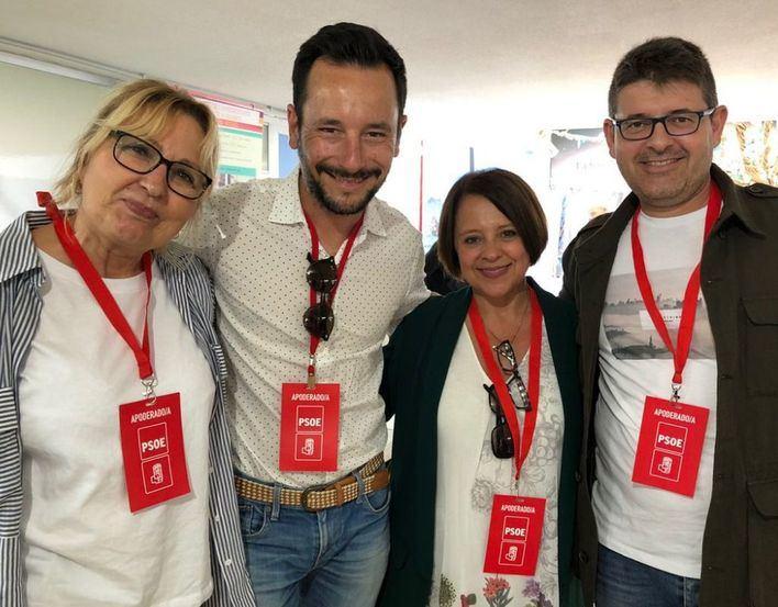 Rafel Ruiz contará con Unidas Podemos para gobernar Ibiza