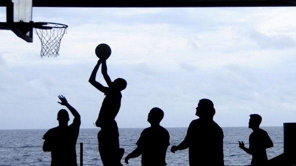 Mallorca respira baloncesto