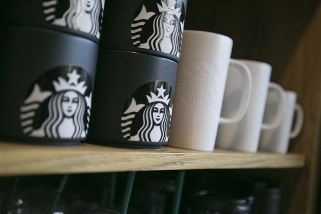PalmaActiva realiza dos jornadas de selección de personal para las cafeterías de Starbucks