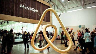 Airbnb aclara que recurrió la sanción del Govern y está pendiente de sentencia