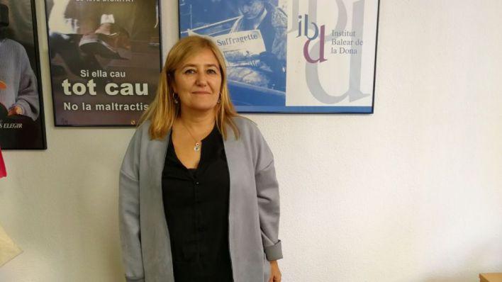 El Govern triplica las subvenciones a proyectos feministas hasta los 200.000 euros