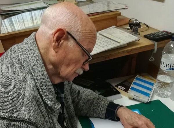 Muere Josep Maria Blanco, último referente del 'TBO'