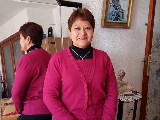 Entran a robar en la casa de la mujer hallada muerta en s'Arenal