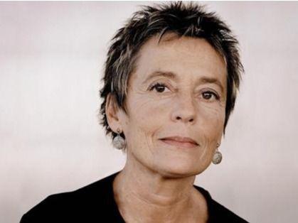 La pianista Maria João Pires inaugura la VII edición del festival Formentor Sunset Classics