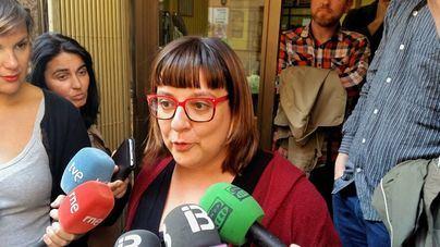 Més per Mallorca no dará un cheque en blanco a los socialistas a la hora de negociar pactos