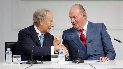 Así variará la vida de don Juan Carlos tras su retirada efectiva