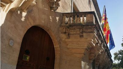 Juzgan a 3 personas por vender una construcción ilegal a un matrimonio en Llucmajor