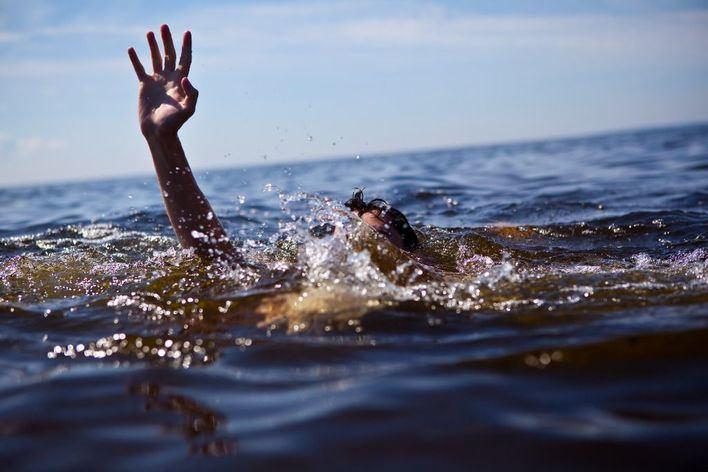 Baleares suma dos fallecidos por ahogamiento en espacios acuáticos en 2019
