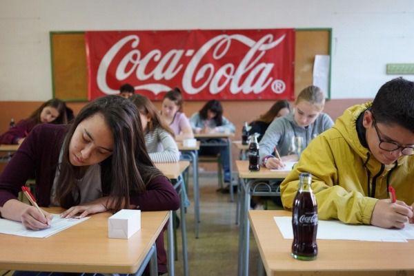 Coca-Cola anunciará el jueves los ganadores de los certámenes literarios de Mallorca