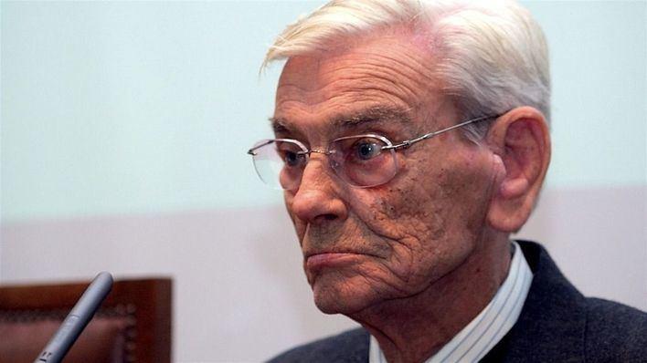 Fallece el doctor Antoni Roig Muntaner, uno de los impulsores de la UIB