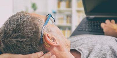 Endesa abre un canal de atención a clientes con discapacidad auditiva