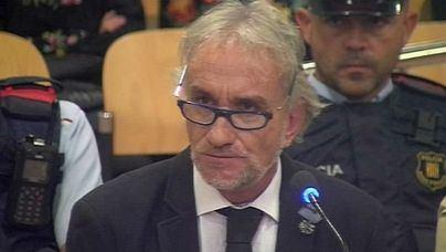 La Audiencia de Lleida deja en libertad al padre de Nadia