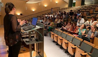 Baleares contratará a 50 enfermeras gestoras de casos para atender a pacientes crónicos