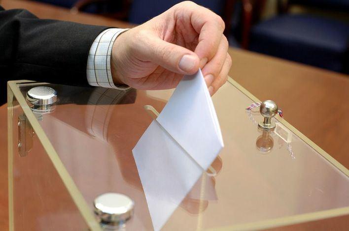 Elecciones en Dinamarca: continuidad o giro a la izquierda