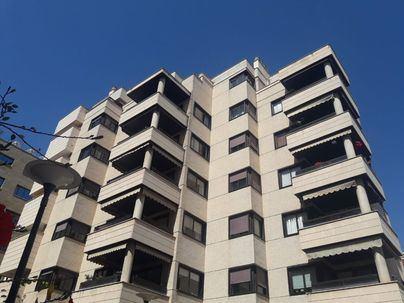 Descienden a 68 las ejecuciones hipotecarias sobre viviendas en Baleares