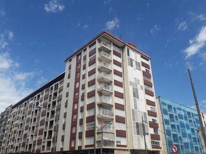 El precio de la vivienda de segunda mano sube en Baleares un 0,7 por ciento