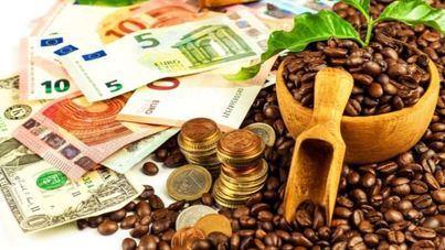 Trading online: operar con materias primas