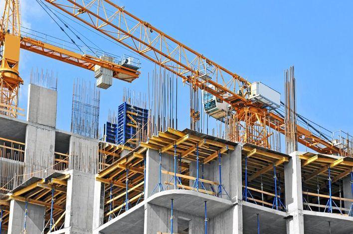 Las inmobiliarias piden al nuevo Govern participar en las decisiones sobre vivienda