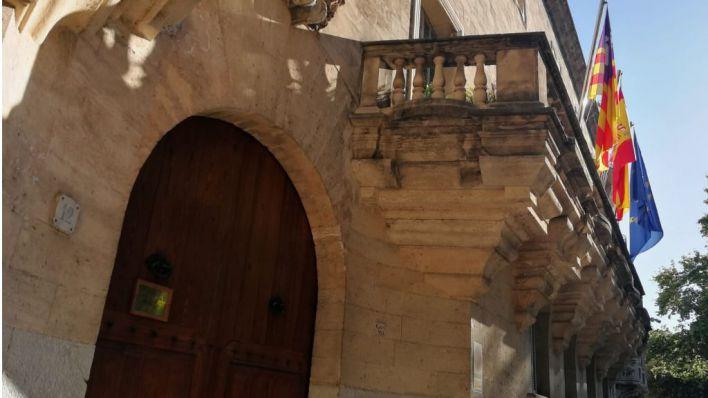 A juicio por estafar 100.000 euros a su socia con un restaurante en Palma