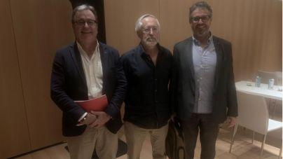 Cumbre sobre el VIH en Palma: 'El inicio rápido del tratamiento es clave'