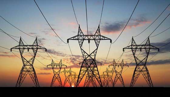 La demanda eléctrica en Baleares crece un 1,1 por ciento en mayo