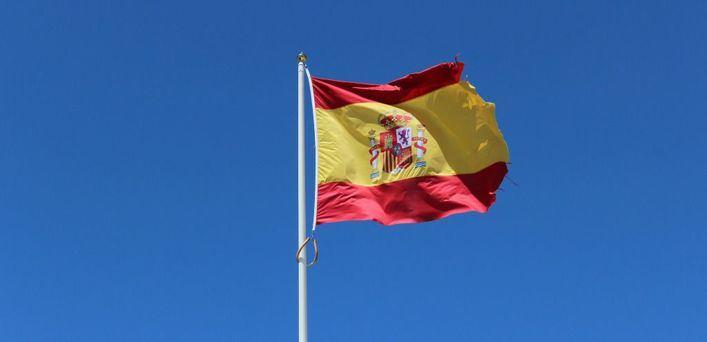 Unas 500 personas jurarán bandera este domingo en el Parc de la Mar
