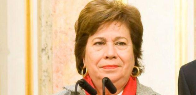 Los Abogados de Baleares distinguen a Cava de Llano por su ética jurídica