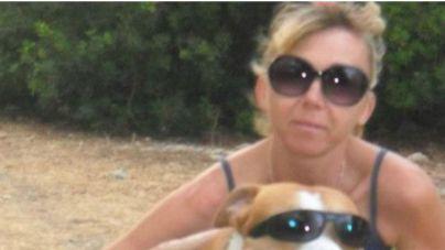 Fiscalía pide 25 años para la mujer que cortó trozos del brazo a su marido y se los dio a los perros