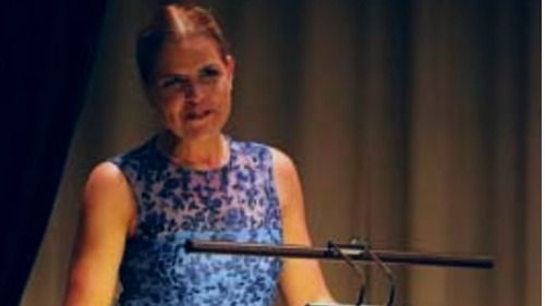 Esther Vidal: 'Lo que hace grande a las empresas son los detalles emotivos y familiares'