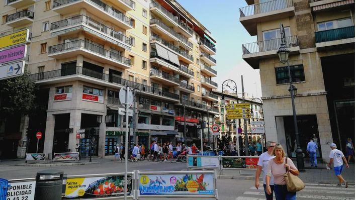 Los británicos lideran el turismo y la compra de casas en España pese a la incertidumbre del 'brexit'